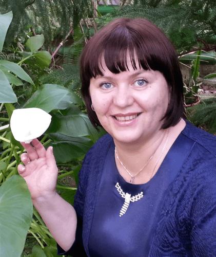 Avatarka Корзина своими руками - 63 фото советов по созданию простой и красивой тары