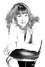 Svetlana Ra