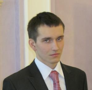 Vlad-avtor