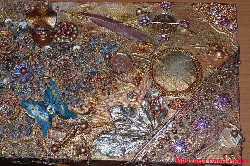 dekorirovanie-korobki