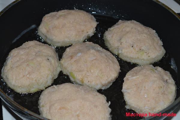 Kartofelnye-draniki