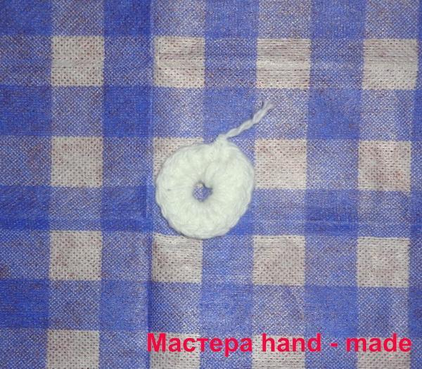 Viazanye-sapozhk_08 Сапожки крючком 🥝 как связать домашние сапожки с подошвой, красивые комнатные полусапожки со стелькой, схемы вязания, фото, видео