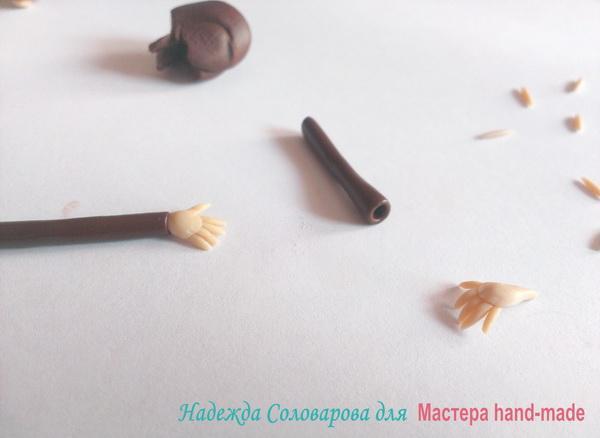 Obezianka-iz-polimernoi-gliny