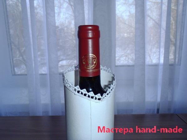 оформление-бутылок