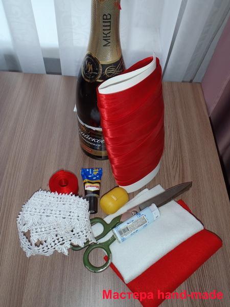 ukrasit-shampanskoe