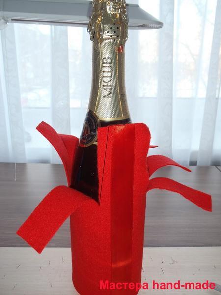 съемное-украшение-шампанское