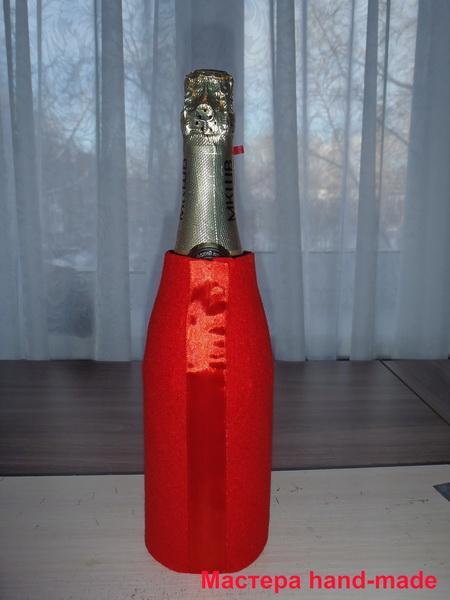 shampanskoe-ded-moroz