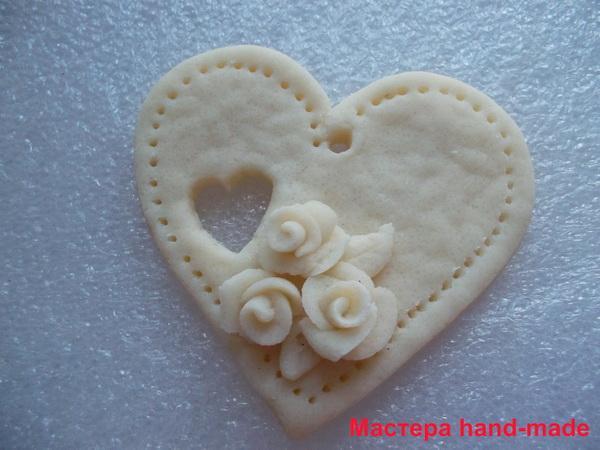 valentinka-svoimi-rukami