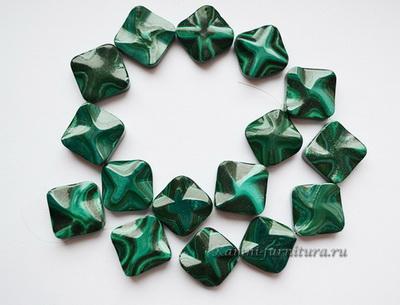 В мире очень много прекрасных камней – первое место по праву занимают натуральные камни класса AAA-LUX