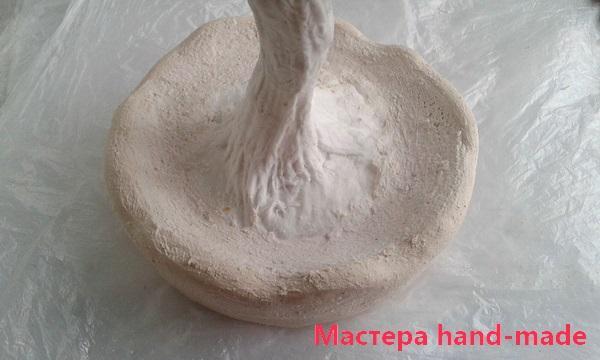 глициния-из-бисера