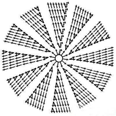 shapochka–parik-krjuchkom1