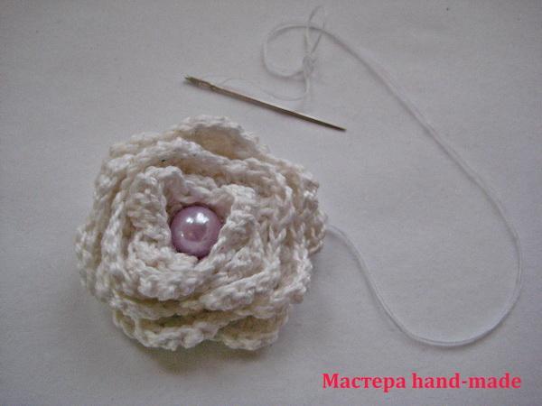 roza-krjuchkom