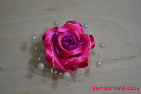 brosh-roza_14
