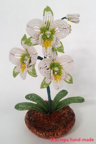 orhideja-iz-bisera