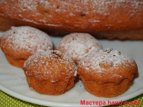 stolichnyj-keks