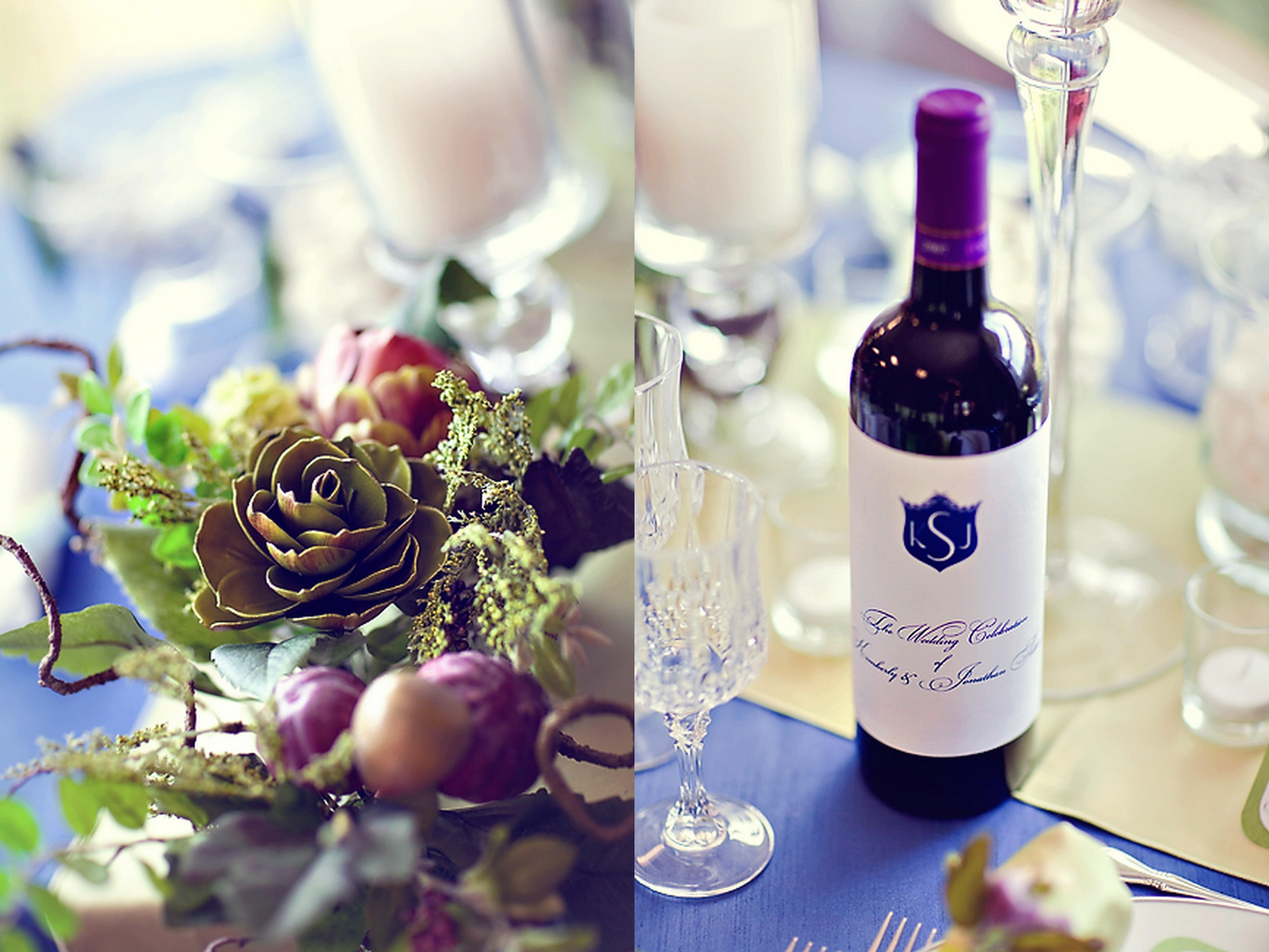 alkogolnie-napitki-na-svadbu