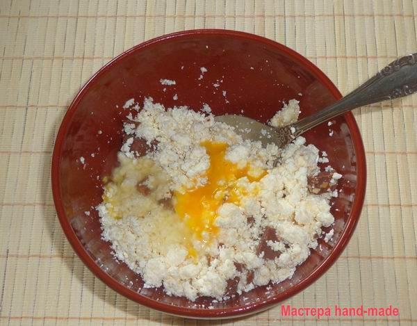 хачапури-в-мультиварке