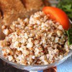 Как правильно варить гречку: секреты вкусной рассыпчатой гречневой каши